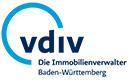 VDIV_Logo_LV_BW.jpg
