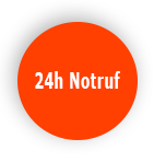 notrufbutton.png