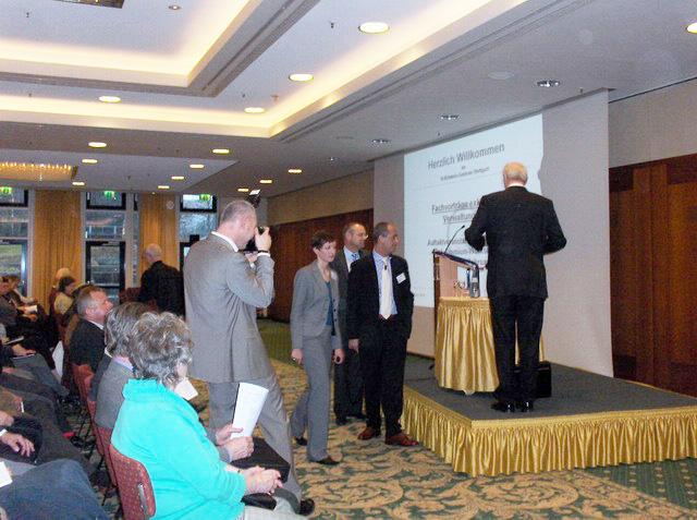 beiratstagung2010a.jpg